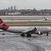 Virgin Atlantic Airways (VS) G-VMIK A330-223 [cn432]