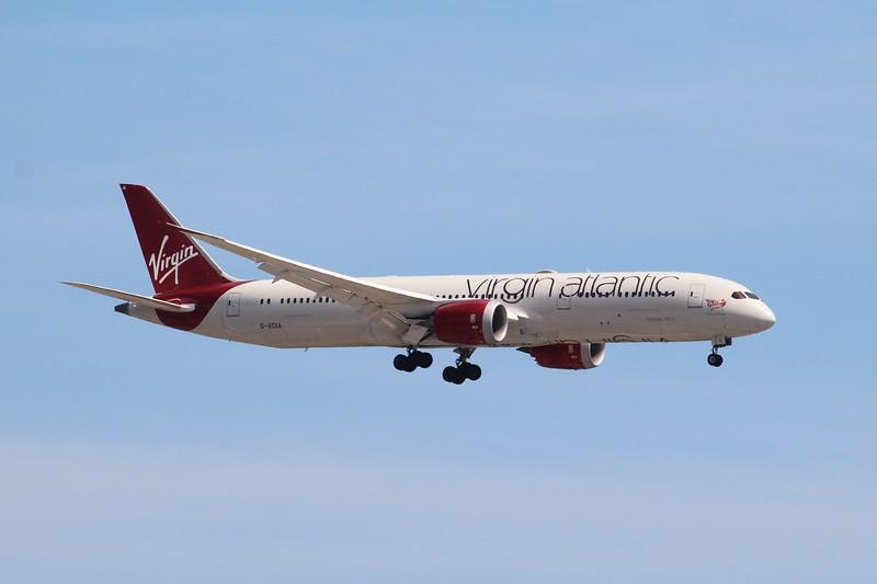 Virgin Atlantic Airways (VS) G-VDIA B787-9 [cn37975]