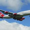 Virgin Atlantic Airways (VS) G-VWOW B747-41R [cn32745]