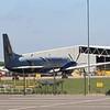 West Air Europe / West Atlantic (PT) SE-MAN BAe ATP [cn2006]
