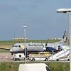 West Air Europe / West Atlantic (PT) SE-MAI BAe ATP [cn2010]