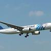 Egyptair (MS) SU-GDV A330-343 X [cn1246]