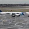 Egyptair (MS) SU-GET B787-9 [cn38801]
