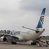 Egyptair (MS) SU-GDS A330-343 [cn1143]