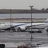El Al Israel Airlines (LY) 4X-EDB B787-9 [cn42117]