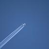 Emirates (EK) A380-800