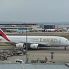 Emirates (EK) A6-EDW A380-861 [cn103]