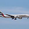 Emirates (EK) A6-EGD B777-31H LR [cn38988]