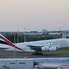 Emirates (EK) A6-EVP A380-842 [cn269]