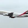 Emirates (EK) A6-EDT A380-861 [cn90]