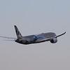 Etihad Airways (EY) A6-BLC B787-9 [cn39648]