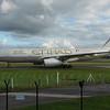 Etihad Airways (EY) A6-EYG A330-243 [cn724]