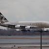 Etihad Airways (EY) A6-APJ A380-861 [cn237]