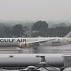 Gulf Air (GF) A9C-FD B787-9 [cn39983]