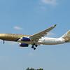 Gulf Air (GF) A9C-KC A330-243 [cn286]