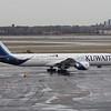 Kuwait Airways (KU) 9K-AOK B777-369 ER [cn62568]