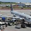Qatar Airways (QR) A7-AHJ A320-232 [cn4784]