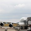 Qatar Airways (QR) A7-APG A380-861 [cn193]