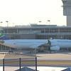 South African Airways (SA) ZS-SXL A330-343 HGW [cn1779]