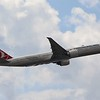 Turkish Airlines (TK) TC-JJM B777-3F2 ER [cn40794]