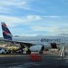 LATAM Airlines Ecuador (XL) HC-CPJ A319-132 [cn3671]