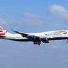 British Airways (BA) G-BYGB B747-436 [cn28856]