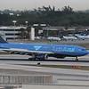 Azul Linhas Aereas (AD) PR-AIT A330-243 [cn529]