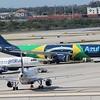 Azul Linhas Aereas (AD) PR-AIV A330-243 [cn532]