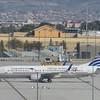 Copa Airlines (CM) HP-1831CMP B737-8V3 [cn40788]