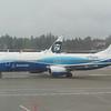 Alaska Airlines (AS) N512AS B737-890 [cn39043]