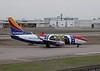 Southwest Airlines (WN) N280WN B737-7H4 [cn32533]