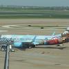 Alaska Airlines (AS) N570AS B737-890 [cn35185]