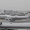 British Airways (BA) G-BNLY B747-436 [cn27090] Landor Livery