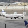 United Airlines (UA) N75435 B737-924 ER [cn33529] Retro-jet Livery