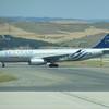 Air Europa (UX) EC-LNH A330-243 [cn551]
