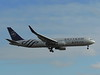 Delta Air Lines (DL) N175DZ B767-332 ER [cn29696]