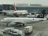 Croatia Airlines (OU) 9A-CTI A319-112 [cn1029]