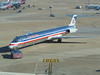 American Airlines (AA) N70504 MD-82 [cn49798]