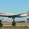 British Airways (BA) G-BYGG B747-436 [cn28859]