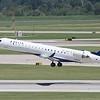 Delta Connection/SkyWest Airlines (DL/OO) N607SK CRJ-701 ER [cn10251]