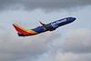 Southwest Airlines (WN) N8642E B737-8H4 [cn42525]