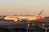 American Airlines (AA) N189UW A321-211 [cn1425]