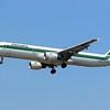Alitalia (AZ) I-BIXQ A321-112 [cn586]