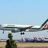 Alitalia (AZ) EI-DTF A320-216 [cn3906]