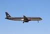 Royal Jordanian Airlines (RJ) JY-AYV A321-231 [cn5177]