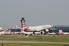 American Airlines (AA) N995AN A321-231 [cn7301]