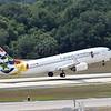 Cayman Airways (KX) VP-CNG B737-86Q [cn30289]