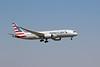 American Airlines (AA) N810AN B787-8 [cn40628]