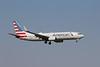 American Airlines (AA) N850NN B737-823 [cn40580]
