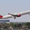 Virgin Atlantic Airways (VS) G-VINE A330-343 E [cn1231]